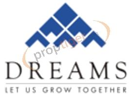Images for Logo of Dreams Corporation