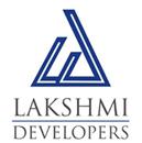 Lakshmi Developers