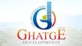 Images for Logo of Ghatge Developments