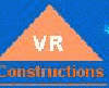 VR Constructions