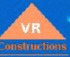 VR Constructions