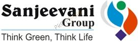 Images for Logo of Sanjeevani