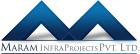 Images for Logo of Maram