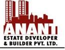 Anant Estate Developer And Builder