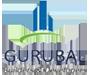 Gurubal Builders And Developers
