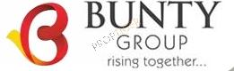 Images for Logo of Bunty