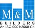 Manchanda and Manchanda Builders