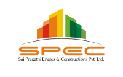 Images for Logo of Sai Pragathi
