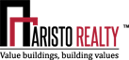 Images for Logo of Aristo Realty