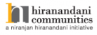 Images for Logo of Hiranandani