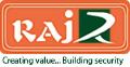 Raj Builders