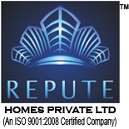 Images for Logo of Repute Homes