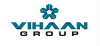 Images for Logo of Vihaan Group