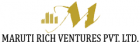 Images for Logo of Maruti Rich Ventures