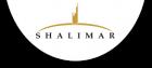 Images for Logo of Shalimar