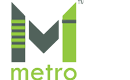 Images for Logo of Metro Associates