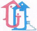 Images for Logo of Ganesh