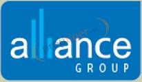 Images for Logo of Alliance Group