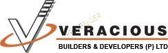 Veracious Builders