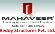 Images for Logo of Mahaveer
