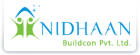 Images for Logo of Nidhaan