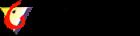 Images for Logo of Gauri Vinayak