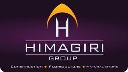 Images for Logo of Himagiri