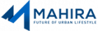 Images for Logo of Mahira