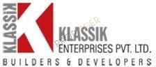 Klassik Enterprises