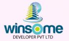 Winsome Developer