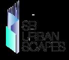 SB Urbanscapes