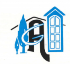 Images for Logo of Ankit