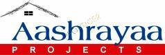 Aashrayaa Projects