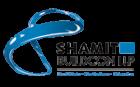 Shamit Buildcon LLP