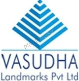 Images for Logo of Vasudha