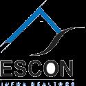 Images for Logo of Escon Infra Realtors