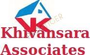 Images for Logo of Khivansara