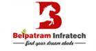 Images for Logo of Belpatram