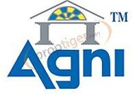 Agni Estates
