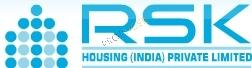 Images for Logo of RSK Housing