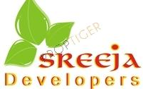 Sreeja Developers