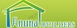 Images for Logo of Anuna