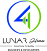 Images for Logo of Lunar