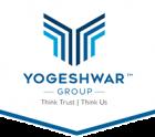 Yogeshwar Realty