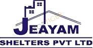 Jeayam Shelters