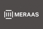 Images for Logo of Meraas