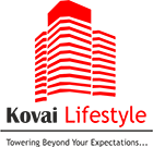 Images for Logo of Kovai