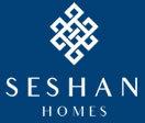 Images for Logo of Seshan