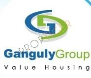 Images for Logo of Ganguly