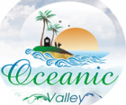 Images for Logo of Oceanic Valley